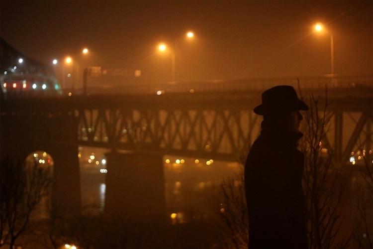 2012 film noir-influenced Visio - visioneternel | ello