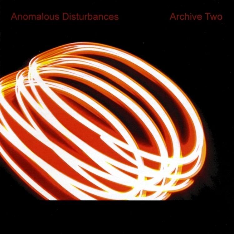 Journeying review Archive 2xCDr - richardgurtler | ello