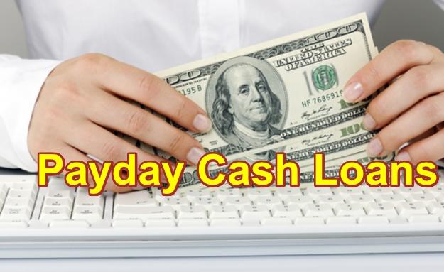 facing shortage cash lot choice - alisonbarris | ello