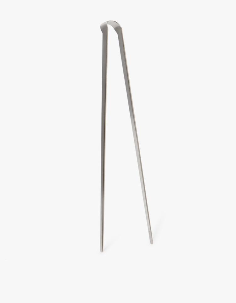 Design: Yoshikawa EAtoCO - minimalist | ello