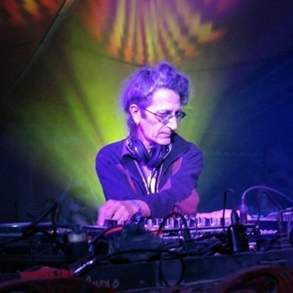 Cheb Sabbah original DJ. Born A - conduitmusicco | ello