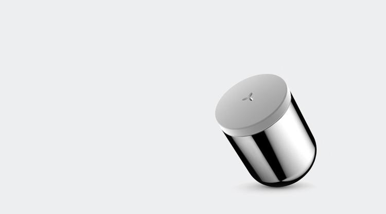 Design: Jessie Chen Karin Rashi - minimalist | ello
