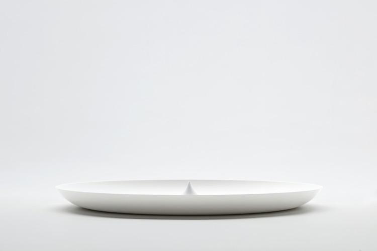 Design: Jacqueline Terpins Andr - minimalist | ello