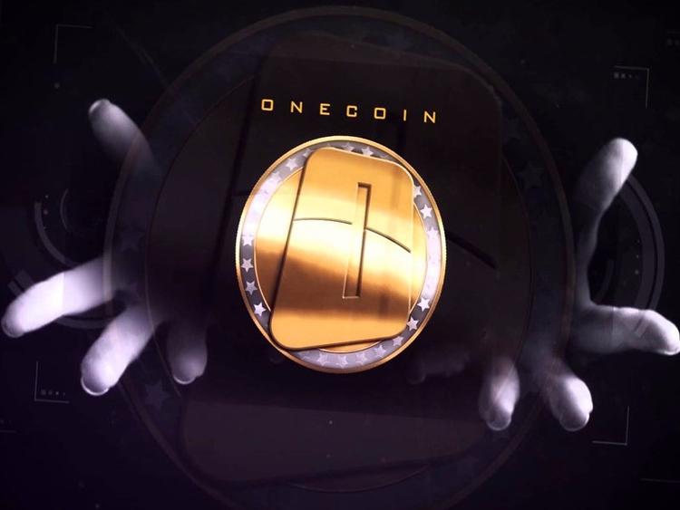 Cryptocurrencies prominent futu - onecoinupdateuk | ello