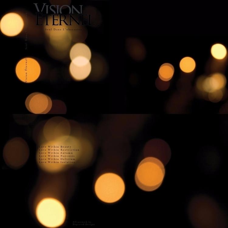 2017 celebrating Vision 10-year - visioneternel | ello