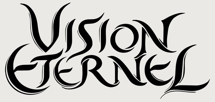 Vision Éternel big news today!  - visioneternel | ello