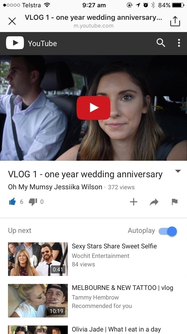 vlog LIVE! Click link watch :pr - ohmymumsy | ello