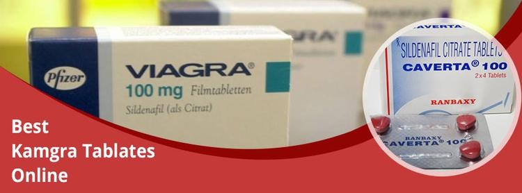 Viagra Online Purchase viagra o - onlinecialis | ello
