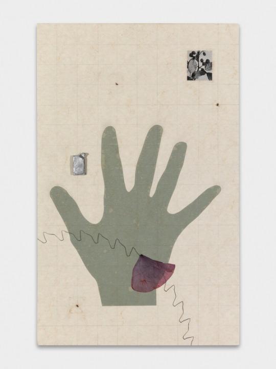 Alan Schmalz - painting, design - modernism_is_crap | ello