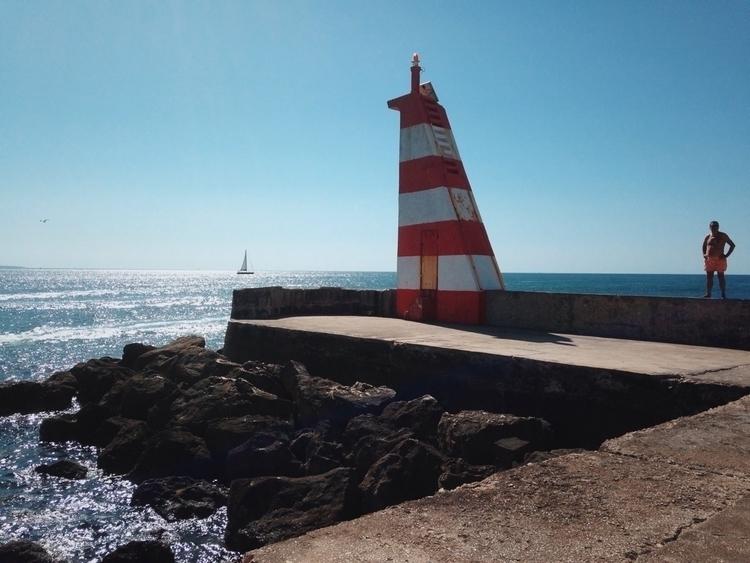 Sketchbook: Portugal - portugal7188 - holgerferoudj   ello