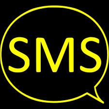 SMS Email Marketing Strategies  - marthagee214   ello