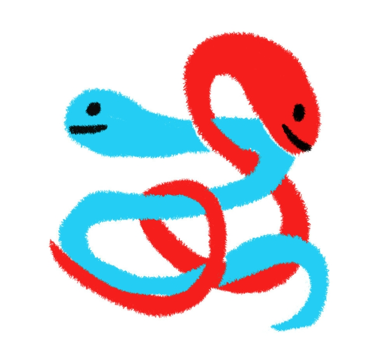 good numbers - snakesex, helloworld - pyhai | ello