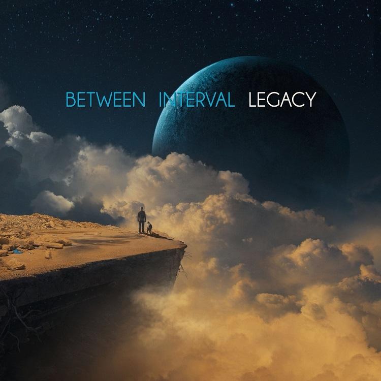 review Legacy CD Interval days  - richardgurtler | ello