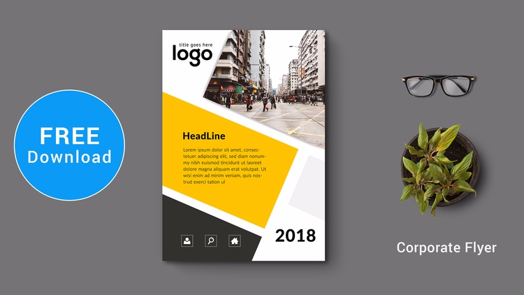 Download business brochure: fre - zaas | ello
