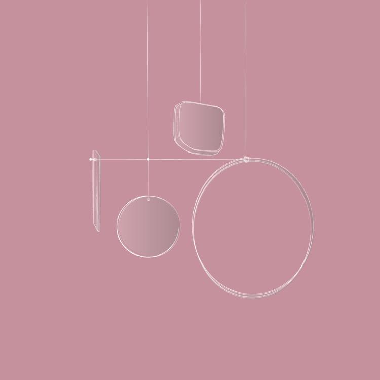 Sensual Movement - vivirbonito, collection - mariaxoseortiz | ello