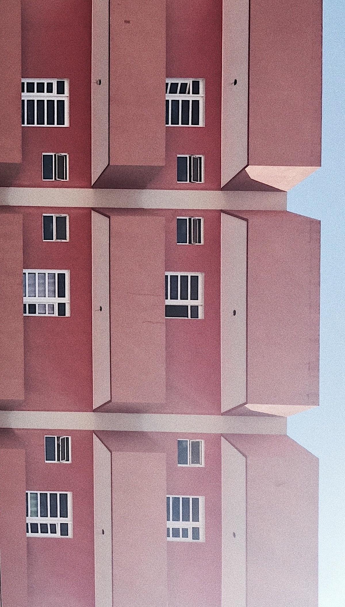 Architecture - larists | ello