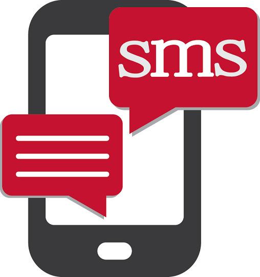 SMS Email Marketing Strategies  - biztexter | ello