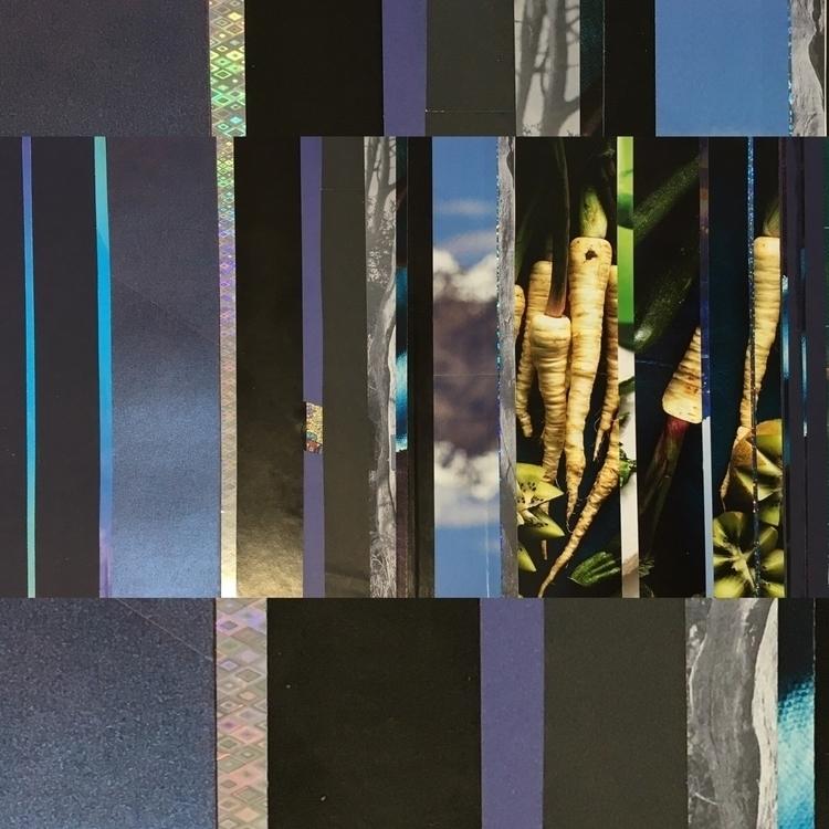 211 - QTStudio, squareaday, collage - quadrapop   ello