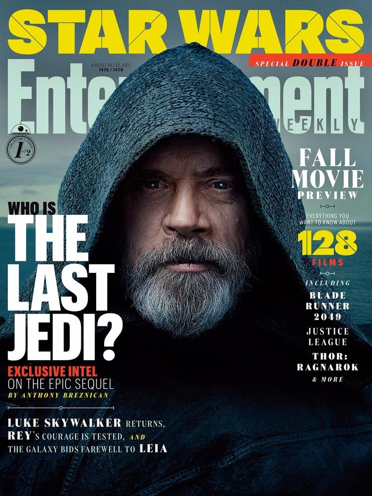 Star Wars: Jedi details reveale - bonniegrrl | ello