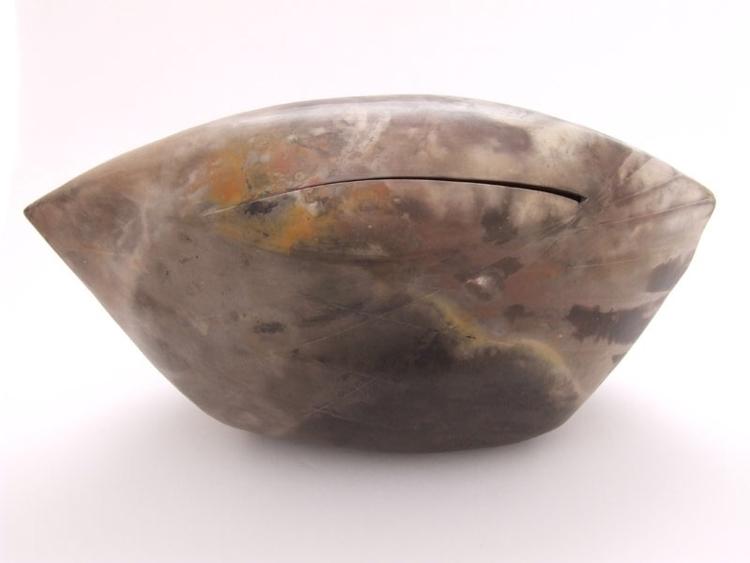 work 10th Annual Irish Ceramic  - nicoleportlock | ello