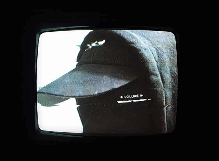 VHS Kung Fu (2) VIDEO cap VIDEO - vhsstills | ello