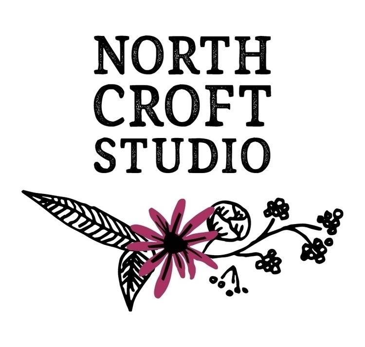 northcroftstudio Post 10 Aug 2017 17:33:21 UTC | ello