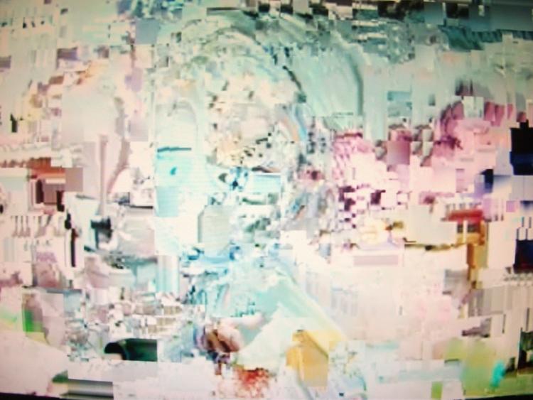 braincity - mimiva | ello