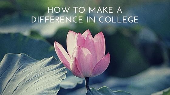 - Blog Difference College - haralambosbobbygeroulanos | ello