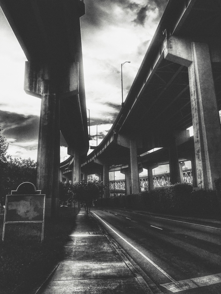 Pontchartrain | [Ello](http://e - photografia | ello