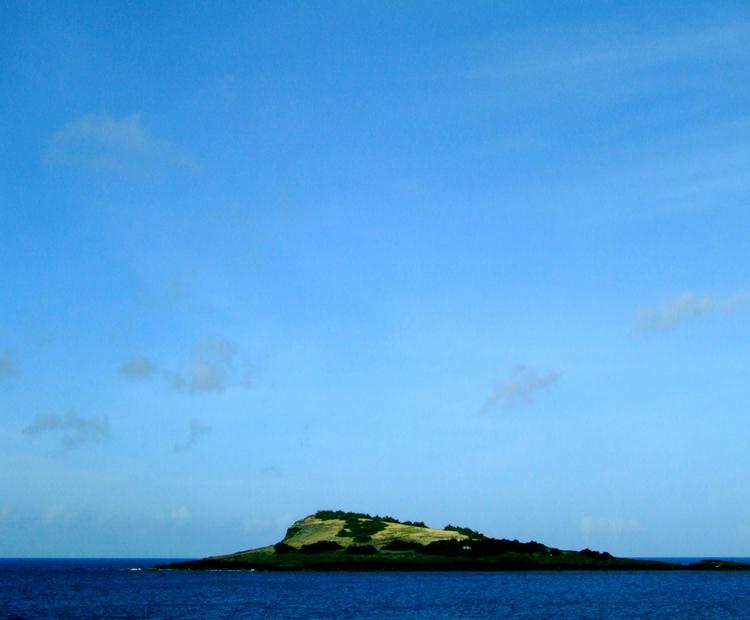 Azores - euric | ello