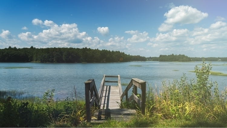 Coastal Maine - rightcoastrobo   ello