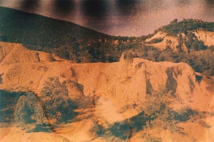Colorado - 1, photographer, photo - acidecabine | ello