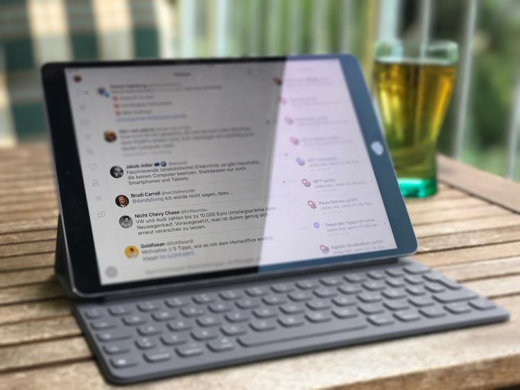 :arrow_forward:︎ Das neue Apple - mobilshots | ello
