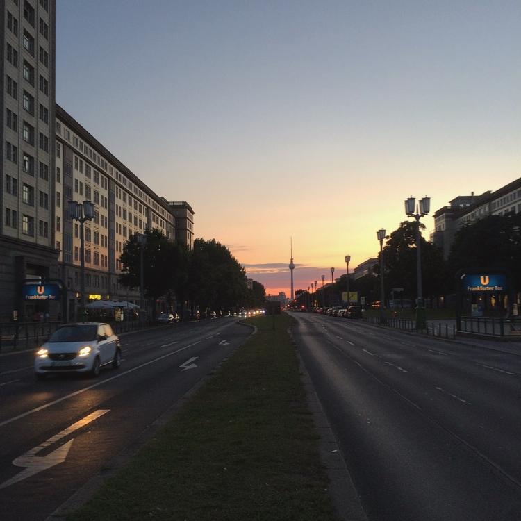 2017 - berlin - michaellovatt | ello