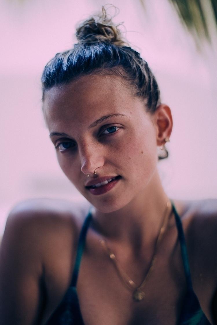 Amanda San Jose Del Cabo - amandabooth - mikerunt | ello