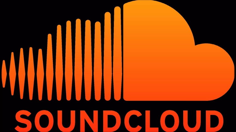 SoundCloud invaluable music com - valosalo | ello