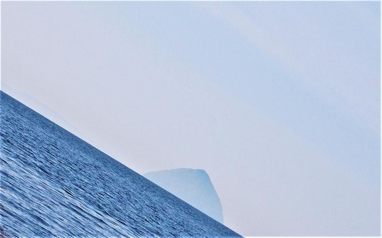 Mount Ailse - finncargill | ello