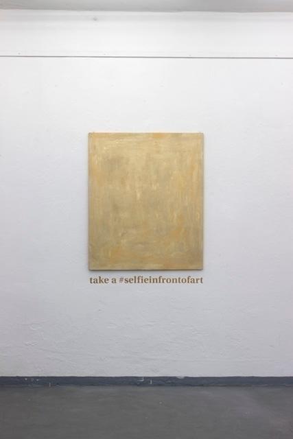 mixed media installation - art, contemporaryart - nnkstll | ello