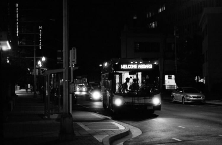 aboard Arlington, VA (2017 - street - jeophotos | ello