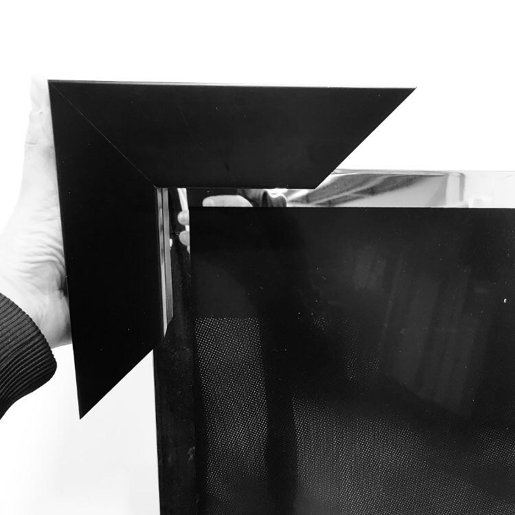 Massive frame newest addition - nrcssm - dotdotdot   ello