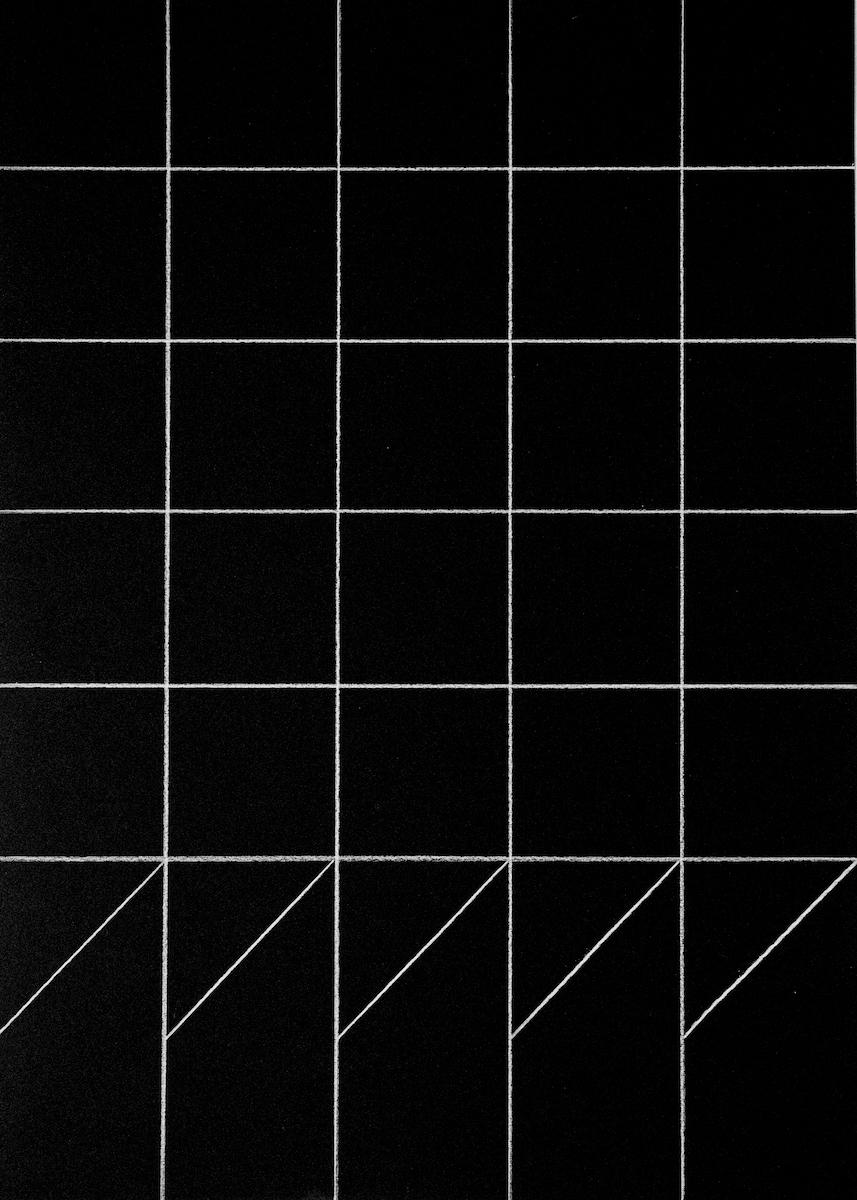 Black Architecture 2017 Format  - daniele_de_batte   ello