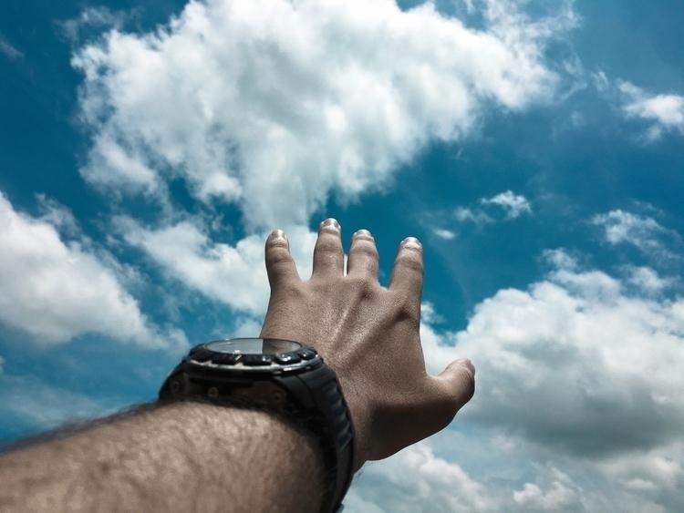 Creative Cloud <3 CC | ••• M - isukantapal | ello