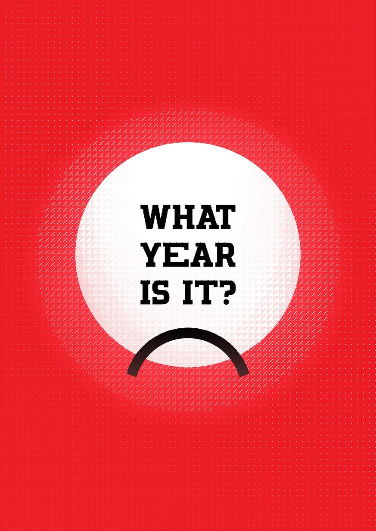 year 56 - 365, design, everyday - theradya | ello