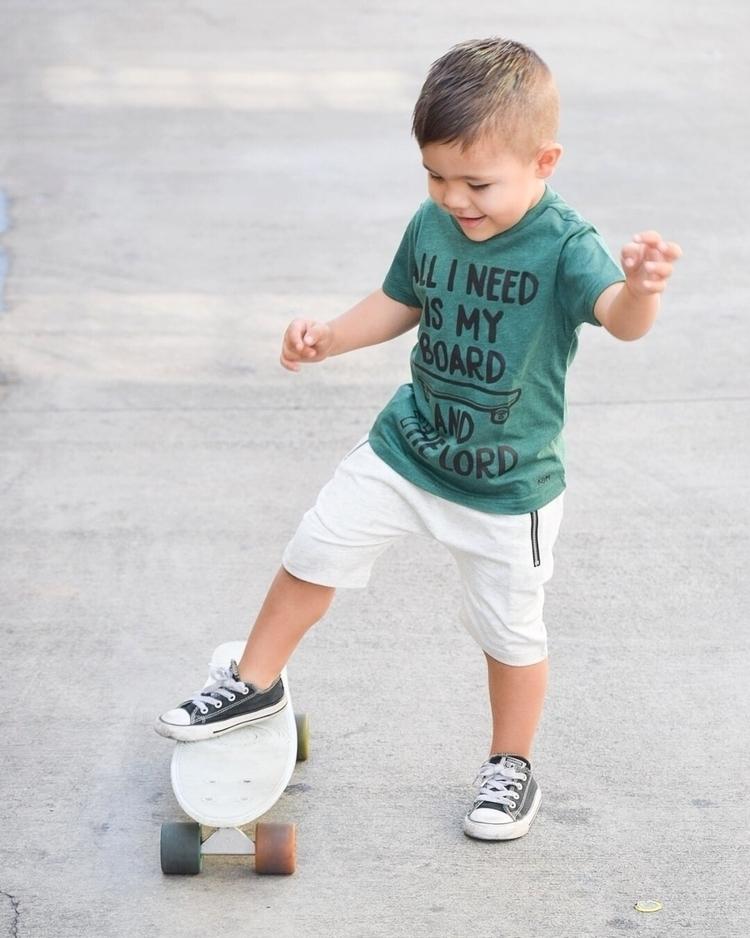 skater boy! :heart:️ - explorewithelijah | ello