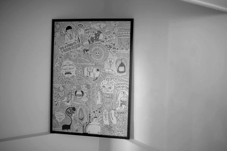 place 100cm 70cm Late 2016 sale - meriocipriano | ello