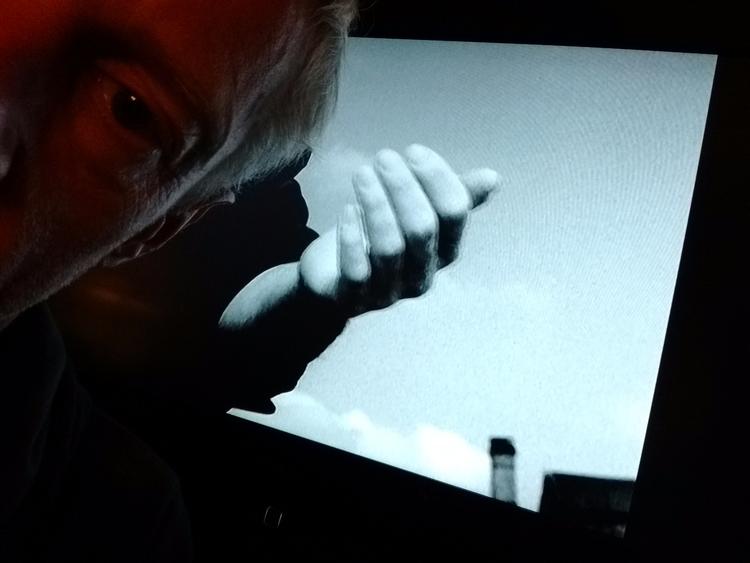 BOY SOLD HAND - artphotography, artpoetry - johnhopper | ello