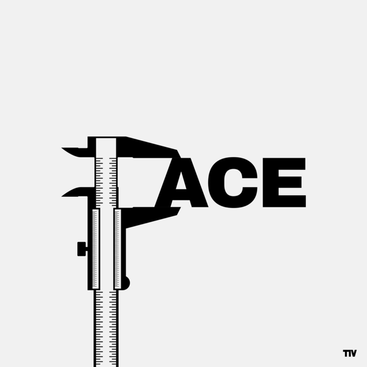 < FACE > 2017 TIVSOY Comp - tivsoy | ello