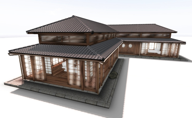 Modular Houses Invite Experienc - pionic | ello