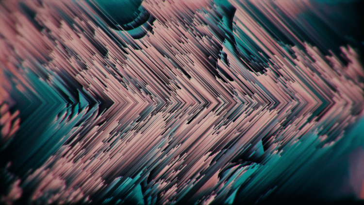 Reflectiles Chromacurrents coll - docoptic | ello