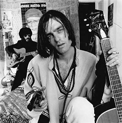 latest interview Anton Newcombe - isabellamoulton | ello